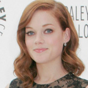Height of Jane Levy