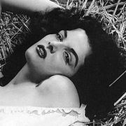 Height of Jane Russell