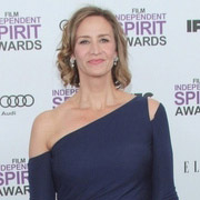 Height of Janet McTeer