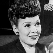 Height of Jane Wyman