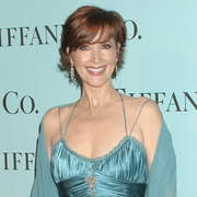 Height of Janine Turner