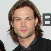 Height of Jared Padalecki
