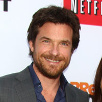 Height of Jason Bateman