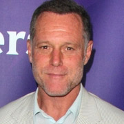 Height of Jason Beghe