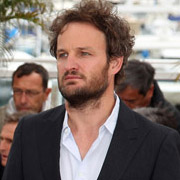 Height of Jason Clarke