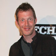Height of Jason Flemyng