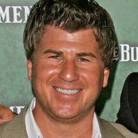 Height of Jason Hervey