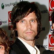 Height of Jason Orange