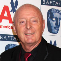 Height of Jasper Carrott