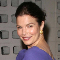Height of Jeanne Tripplehorn
