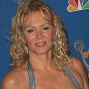 Height of Jean Smart