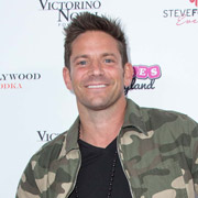 Height of Jeff Timmons
