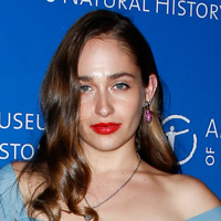 Height of Jemima Kirke