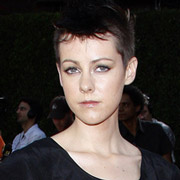 Height of Jena Malone