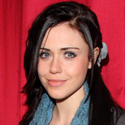 Height of Jennie Jacques