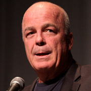 Height of Jerry Doyle