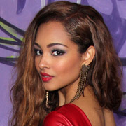 Height of Jessica Jarrell
