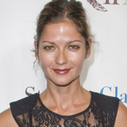 Height of Jill Hennessy