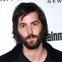 Height of Jim Sturgess