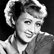 Height of Joan Blondell