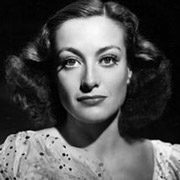 Height of Joan Crawford