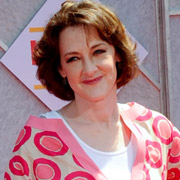 Height of Joan Cusack