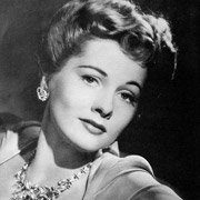 Height of Joan Fontaine