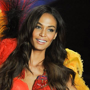 Height of Joan Smalls