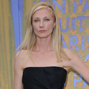 Height of Joely Richardson