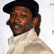 Height of Joe Torry