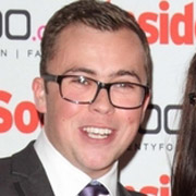 Height of Joe Tracini