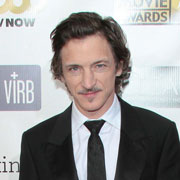 Height of John Hawkes