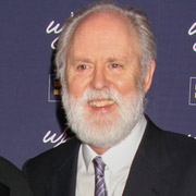 Height of John Lithgow