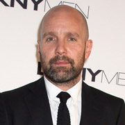 Height of Johnny Harris