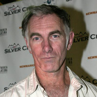 Height of John Sayles