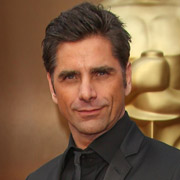 Height of John Stamos