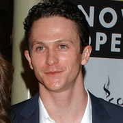 Height of Jonathan Tucker