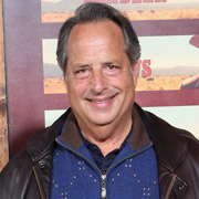 Height of Jon Lovitz