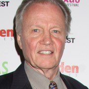Height of Jon Voight
