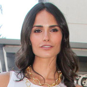Height of Jordana Brewster