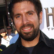 Height of Joshua Gomez