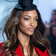 Height of Jourdan Dunn