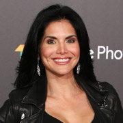 Height of Joyce Giraud