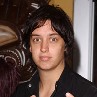 Height of Julian Casablancas