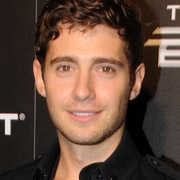Height of Julian Morris