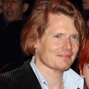 Height of Julian Rhind Tutt