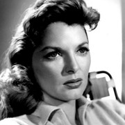 Height of Julie London