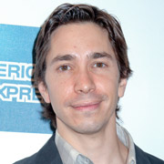 Height of Justin Long