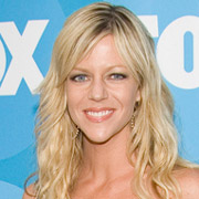 Height of Kaitlin Olson