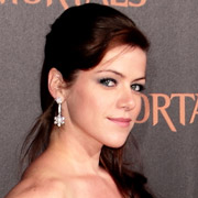 Height of Kaniehtiio Horn